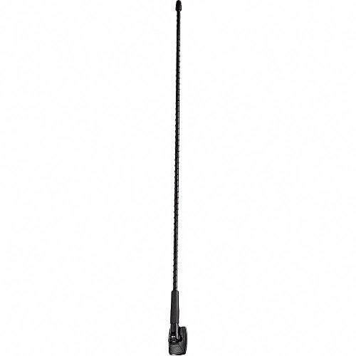 Beru Antenne STAB A100S oder 1941046