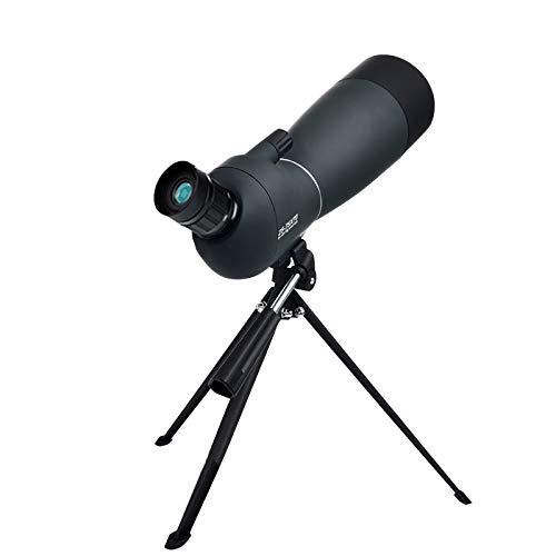 567 Astronomisches Teleskop Hochleistungs-HD-Anfänger-Außenteleskop Betrachtungsspiegel Nachtsicht-Mondbeobachtungsteleskop