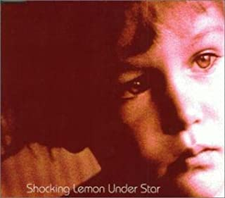 Best under star by shocking lemon Reviews