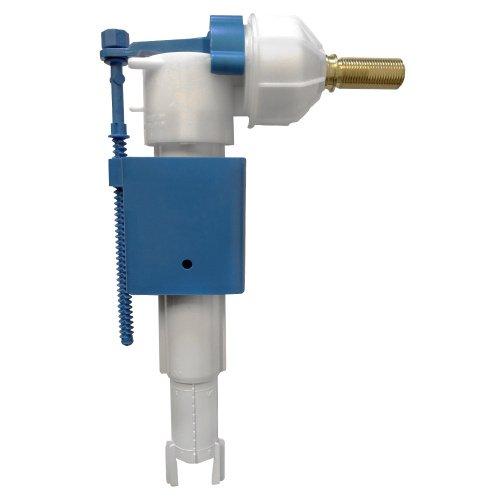 JOMO Lokus Pokus universal Füllventil/Ventil. für handelsübliche WC-Spülkasten