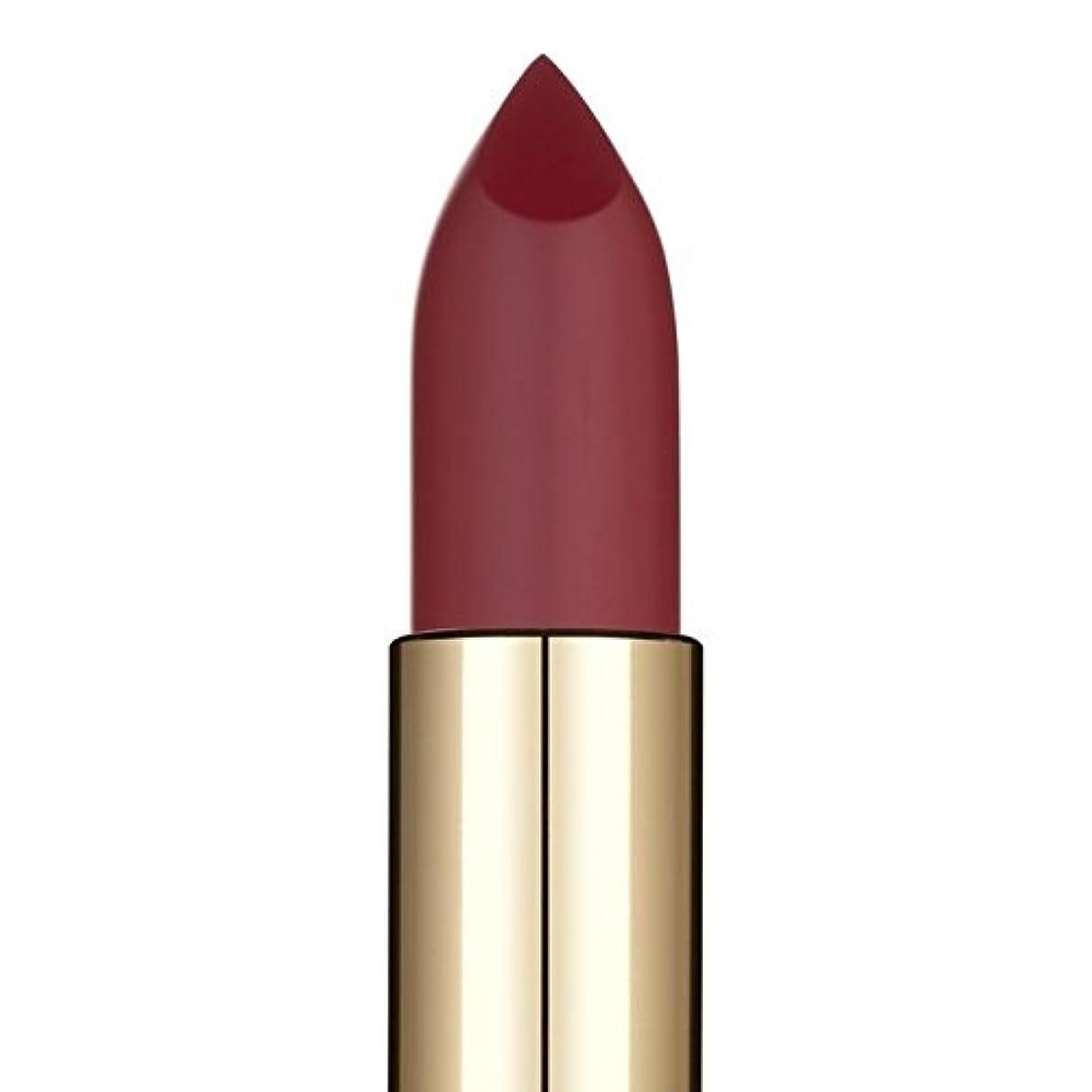 どれでもインセンティブ残基L'Oreal Paris Color Riche Lipstick Matte, Mon Jules 430 (Pack of 6) - ロレアルパリのカラーリッシュ口紅マット、月ジュール430 x6 [並行輸入品]