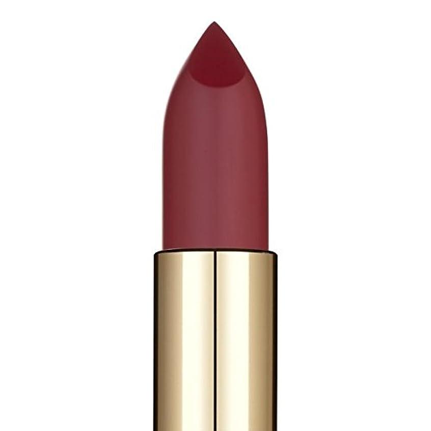 ロレアルパリのカラーリッシュ口紅マット、月ジュール430 x4 - L'Oreal Paris Color Riche Lipstick Matte, Mon Jules 430 (Pack of 4) [並行輸入品]