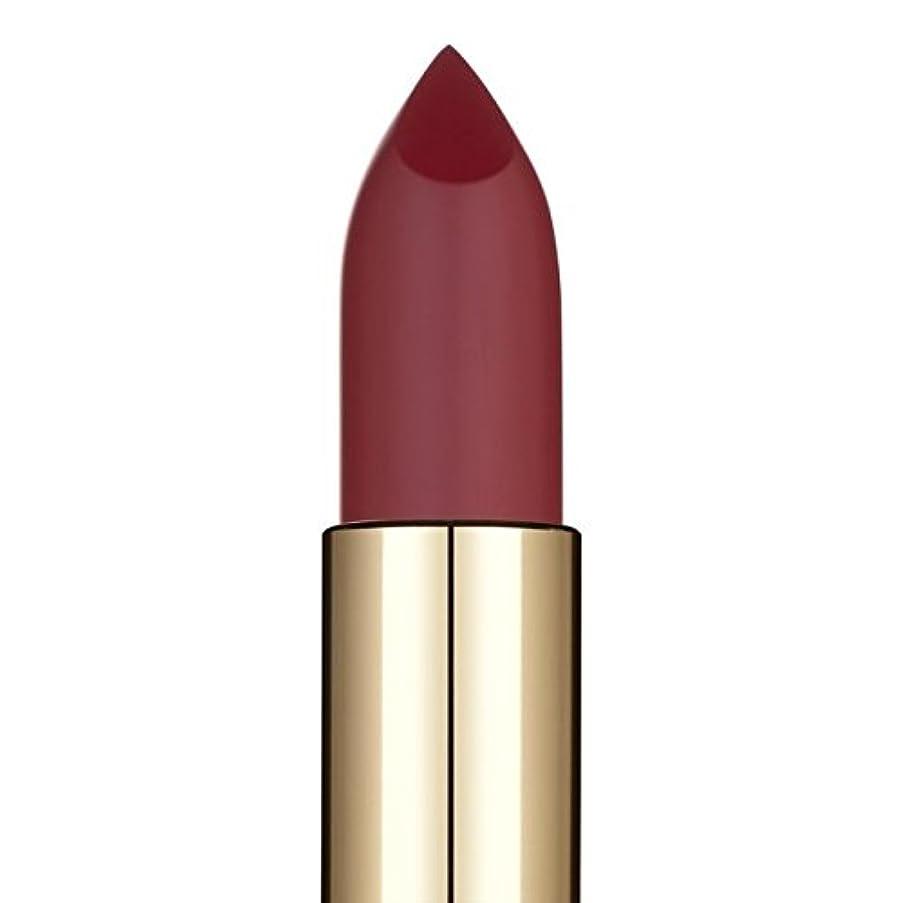 アクション必要とする過半数L'Oreal Paris Color Riche Lipstick Matte, Mon Jules 430 (Pack of 6) - ロレアルパリのカラーリッシュ口紅マット、月ジュール430 x6 [並行輸入品]