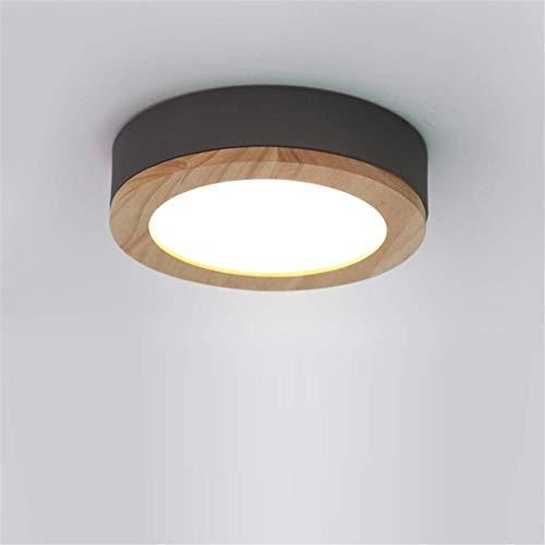 DEJ Amerikaanse minimalistische postmodern licht muur lamp koper muur lamp moderne spiegel koplampen salon slaapkamer nachtkastje muur lampen