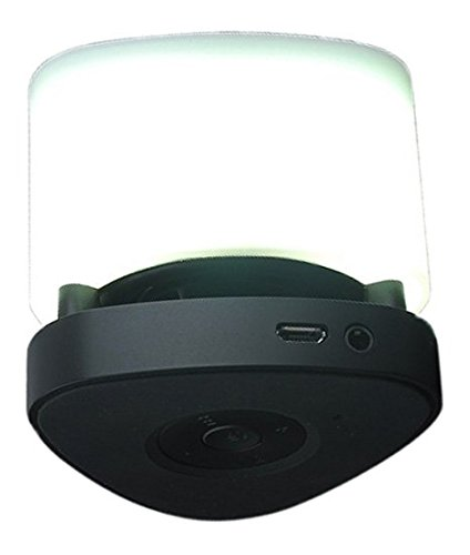 NRD Tech 6 Dreamaker-Z1 - Altavoz Inteligente