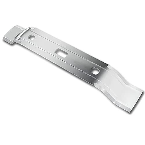 Schneidmesser passend für Viking/Stihl...