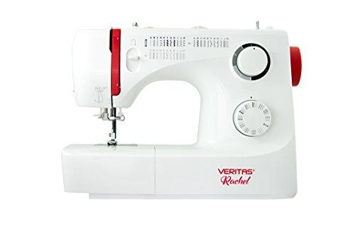 Veritas Máquina de coser Rachel