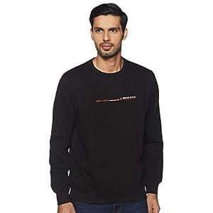 Monte Carlo Men Sweatshirt 13 31ANHeob4DL. SS300