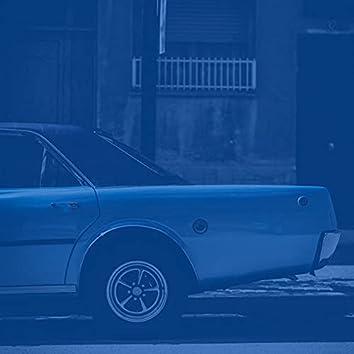 運転(音楽)