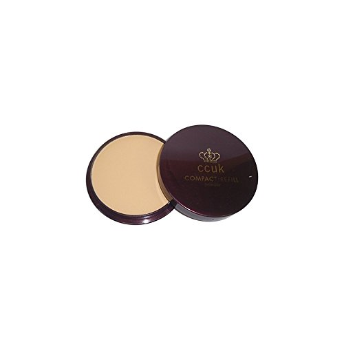 Constance Carroll UK Compact Refill Powder Number 11