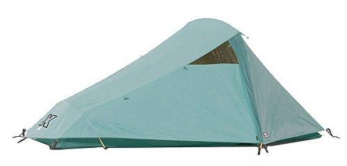 coleman exponent 1 man tent