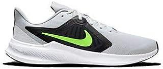 Nike Downshifter 10, Men's Road Running Shoes