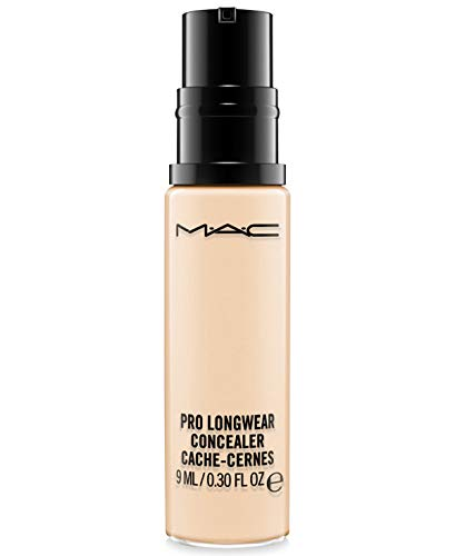 MAC pro Longwear concealer NC15 by M.A.C