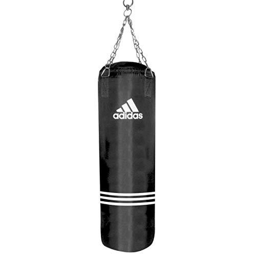 Adidas Bokszak Junior (43 cm)