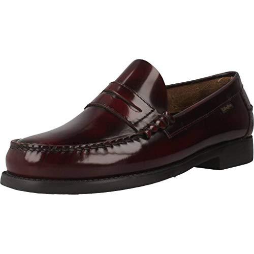 ▷ Los Diez Mejores ZAPATOS CASTELLANOS de 2020 Zapato