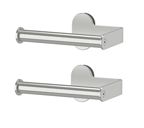 Top 10 best selling list for ikea toilet paper holder
