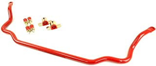 UMI Performance 3035-R Solid Front Sway Bar 1978-1988 GM G-Body Diameter: 1.25 R