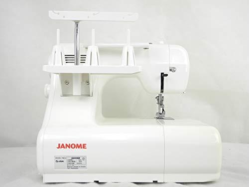 ジャノメ『トルネィオ(795U)』