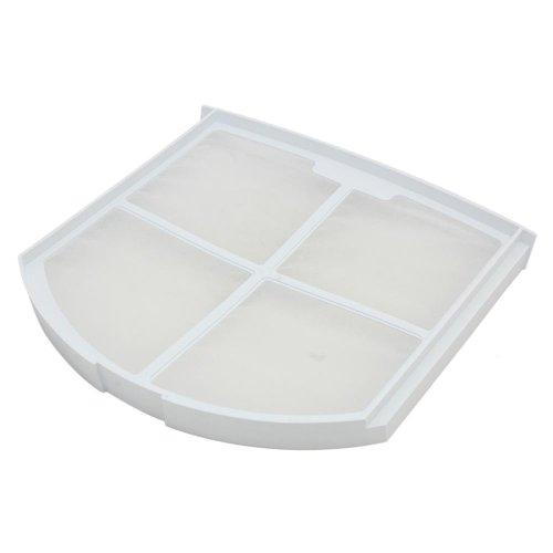 PROLINE filtre à peluches Sèche-linge
