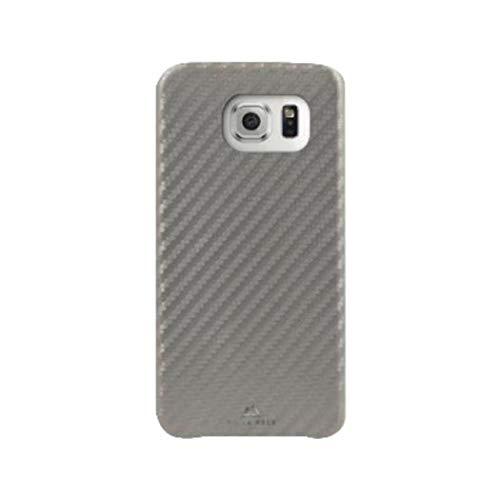 Cover'Flex-Carbon Case' per Samsung Galaxy S6