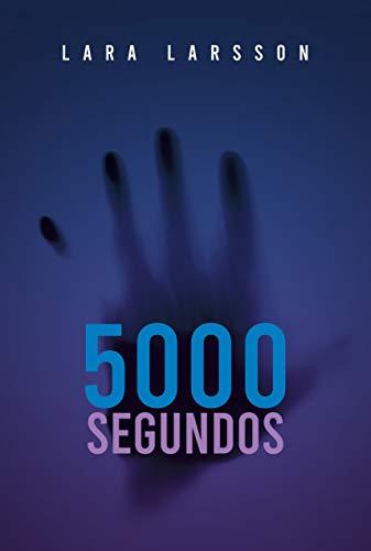 5000 segundos