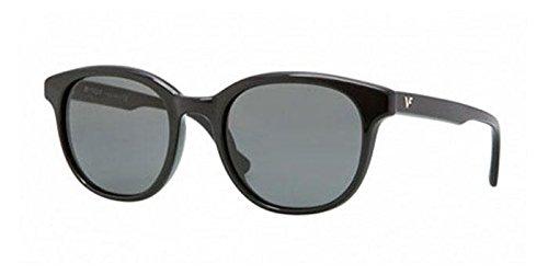 Vogue Gafas de Sol VO2730S BLACK - GRAY