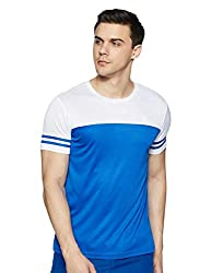 Best White T-Shirts For Men's in 2020