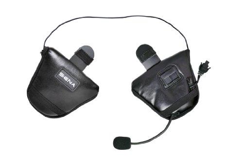 Sena SC-A0306 Mousses pour Microphone SMH5, SMH5-FM et Series SPH10H-FM Set de 5