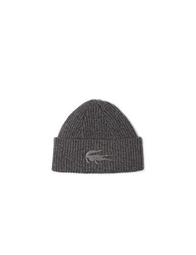 Lacoste - Mütze