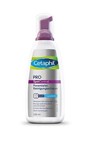 CETAPHIL Pro Spot Control porent.Reinigungsschaum - 235 ml Schaum 14168140
