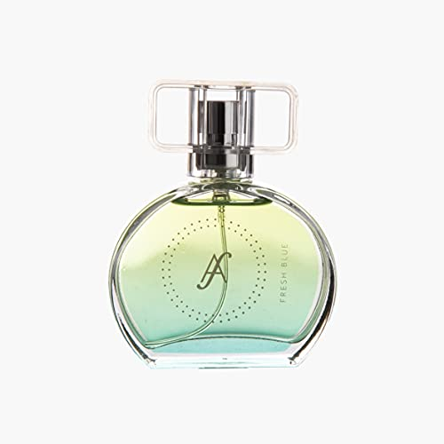 Perfume - Fresh Blue (Perfume - Fresh Blue, 50ml)