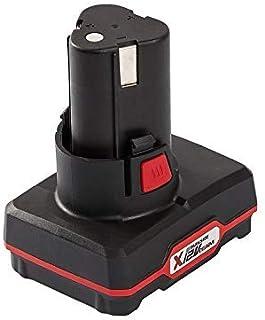 Batería PAPK 12 B1 | 4,0 Ah | Para todos los dispositivos