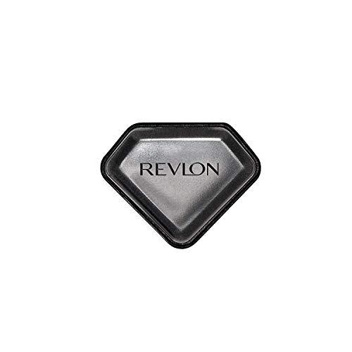 41 revlon colorsilk fabricante Revlon
