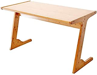 Desk, End Table TV Tray,laptop Table, Bedside Table, Sofa Side Table, Movable Bracket, Living Room, Work, Writing, Home Of...