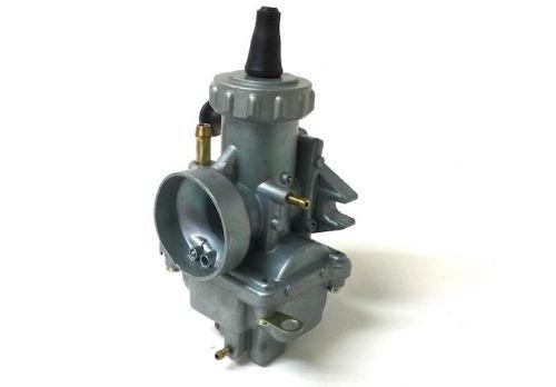 24mm Racing Tuning Vergaser für Simson S51 S60 S70 S85 Mikuni Nachbau