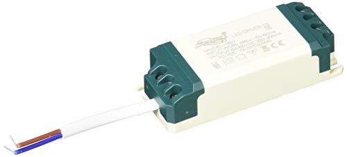 BES 23226 LED Driver 18 W, alimentador LED Corriente Constante Repuesto Foco Basic