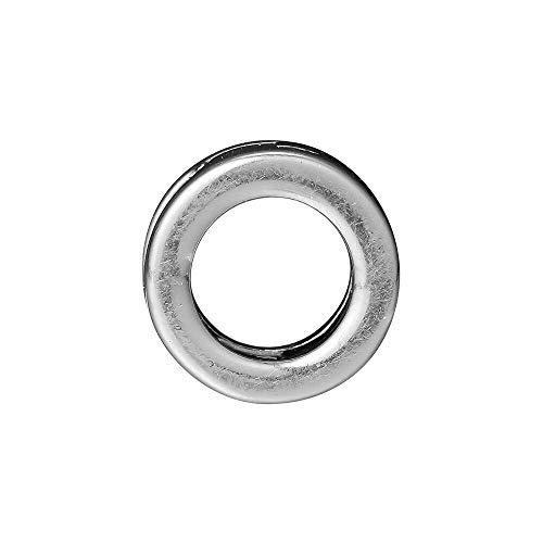 Pandora 925 Sterling Silver DIY Jewelry Charmpendant para pulsera accesorios de joyería fina y encantadora para pulseras