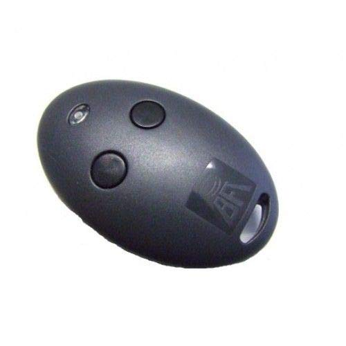 Fantastic Prices! BFT Mitto 2 Two Button Remote Control Transmitter