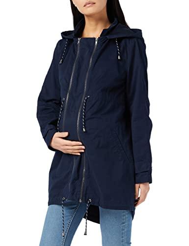 Esprit Maternity -   Damen Jacket