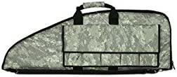 Ranking TOP19 VISM by NcStar Gun Case All items free shipping CVD2907-36 36 x Camouflage 1 Digital