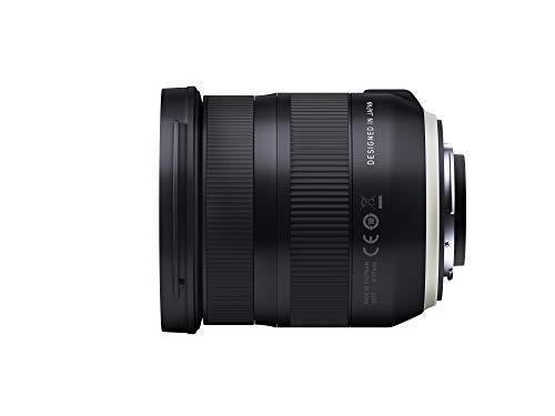 タムロン『17-35mmF/2.8-4DiOSD(ModelA037)』