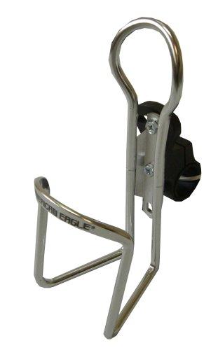 自転車 ホルダー アメリカンイーグル ペットボトルホルダ ハンドル用 87195 87195