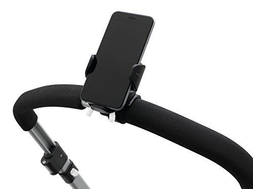 Bugaboo Smart Phone Holder | Amazon
