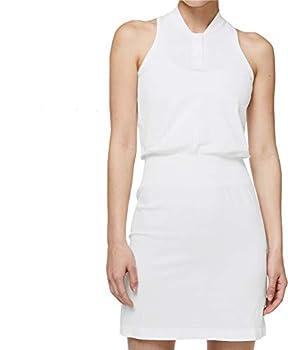 Best lulu dresses for women Reviews