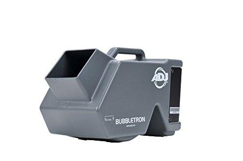 ADJ 1212100014 Bubbletron Go