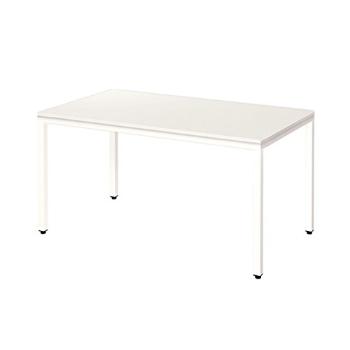 Need Computer Table 100 x 60 cm Compact Table Kitchen Dining...