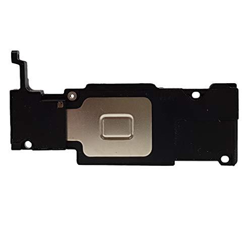 Smartex Altavoz Interno Buzzer Compatible con iPhone 6S Plus - Auricolar de Repuesto