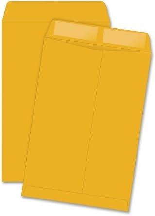 QUA40765 - Envelope Catalog specialty shop Alternative dealer