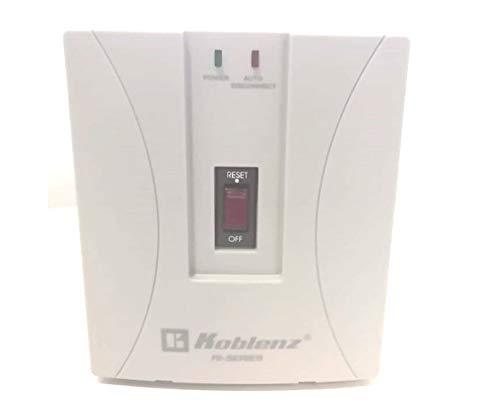 El Mejor Listado de elektra linea blanca lavadoras los preferidos por los clientes. 12
