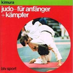 Judo für Anfänger und Kämpfer